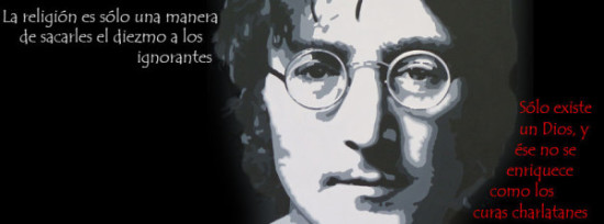 frases de The Beatles (5)