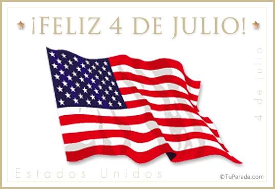 dia-de-la-independencia-estados-unidos_001