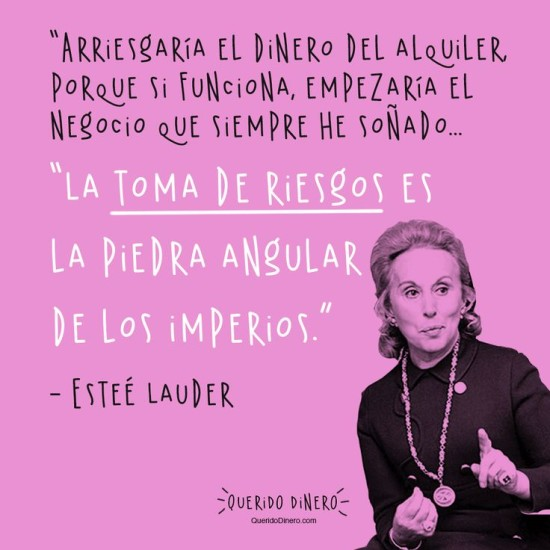 frases de mujeres Famosas (8)