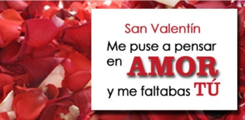 frases-para-enamorados-por-san-valentin-5