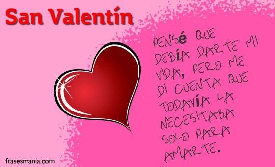 frases_san_valentin