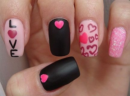11-nail-art-san-valentin-10