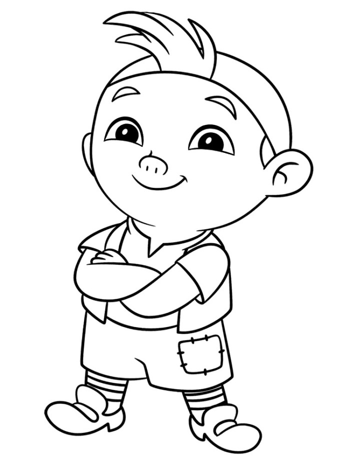 Imprimir Dibujos Disney Para Pintar Minnie E Mouse