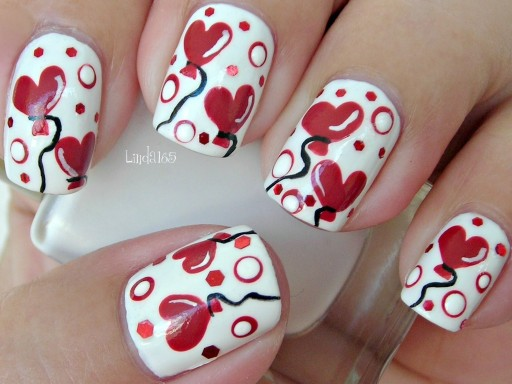 how-to-paint-sweet-valentine-heart-balloons-nail-art-manicure-and-cupcake-step-by-step-diy-tutorial-instructions-512x384