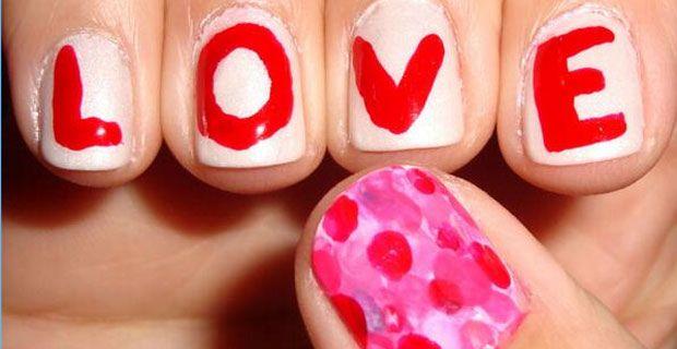 nail-art-san-valentin-0-default