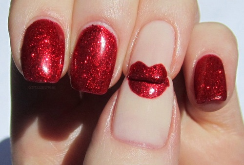 nail-art-san-valentin_1