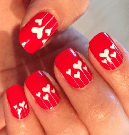 superpop-pilla-15-ideas-para-tus-nail-arts-de-san-valentin--13