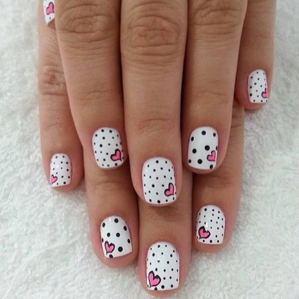 valentines-day-nails-24