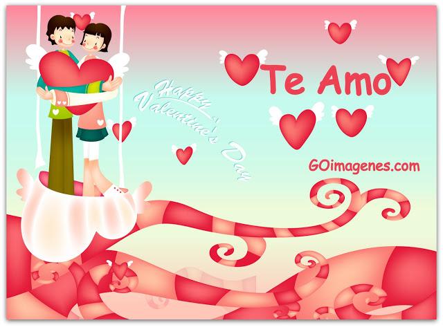 87563d1358799105-tarjetas-de-san-valentin-san-valentin-de-amor-003