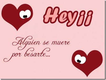 Los Carteles mas Lindos de San Valentin d_a del Amor -2-