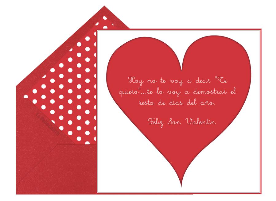 frases-de-amistad-para-el-dia-de-san-valentin
