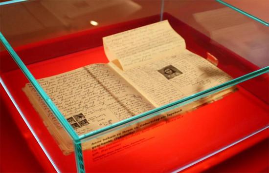 frases del diario de Ana Frank imágenes (11)