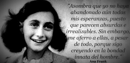 frases del diario de Ana Frank imágenes (14)