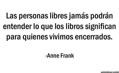 frases del diario de Ana Frank imágenes (16)