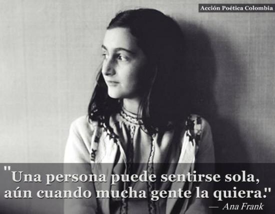 frases del diario de Ana Frank imágenes (17)