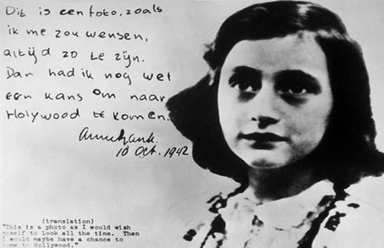 frases del diario de Ana Frank imágenes (18)