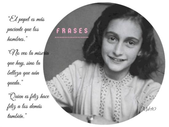 frases del diario de Ana Frank imágenes (2)