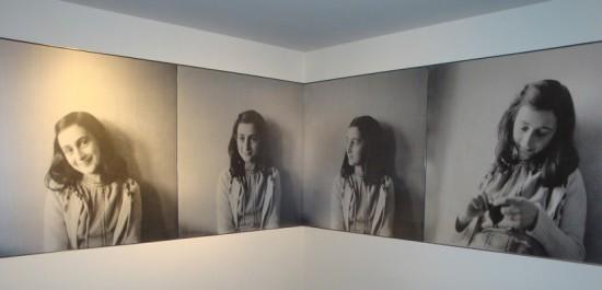 frases del diario de Ana Frank imágenes (7)