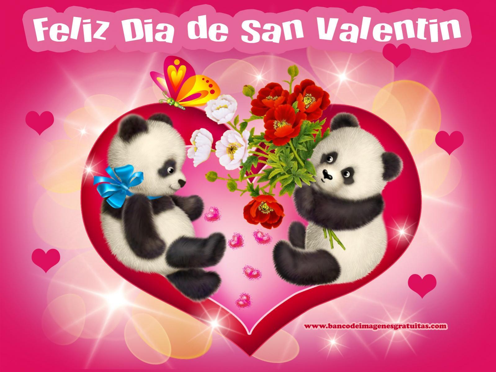 imagenes-de-amor-las-mejores-san-valentin-amor