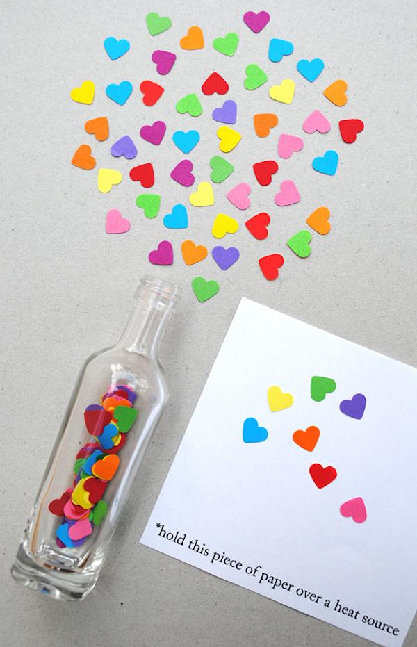 mensaje-m-gico-en-una-botella-3