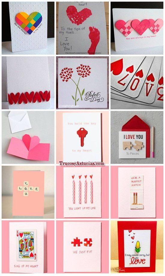 Y El Caja La Amistad De Del 14 Dia Arreglos Para De De Madera 14 Amor Febrero Febrero En