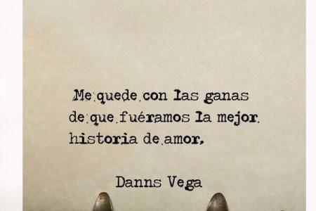 Frasesamor Frases De Amor Cortas Pinterest
