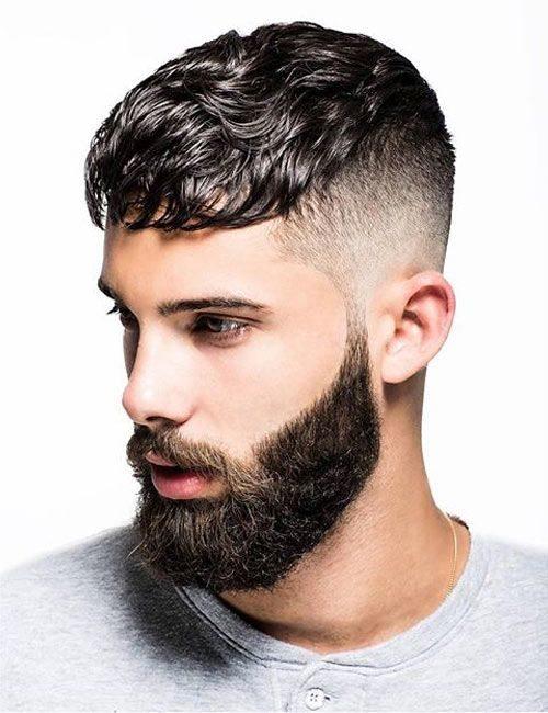 cool corte pelo hombre entradas image corte pelo caballero with cortes de pelo de hombres - Cortes De Pelo Caballero