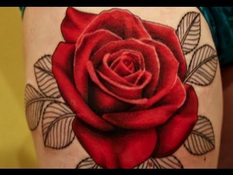 Imgenes De Rosas Rojas Blancas Azules Negras Ramos Y