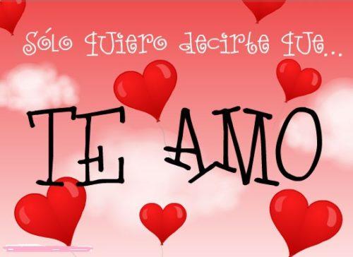 frases-de-te-amo-3