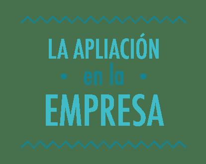 ampilacion-empresa