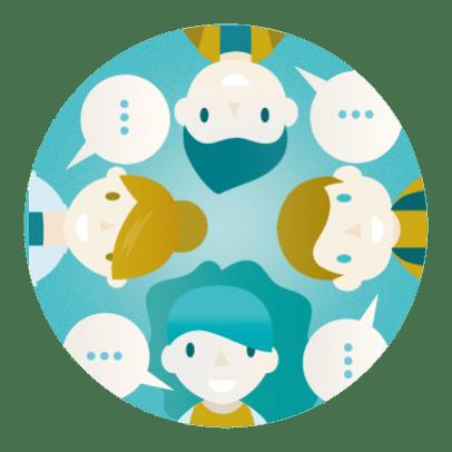 Cómo SER MÁS VISIBLE en LinkedIn