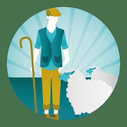 Pastorear: cómo evitarlo en la empresa