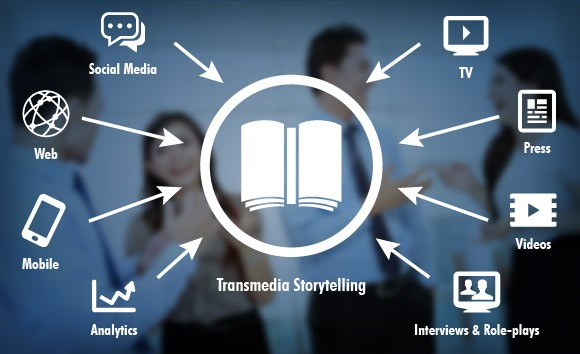 imagen-de-narrativa-transmedia