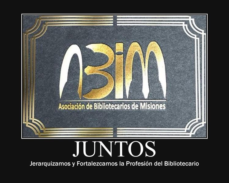 logo_de_ABIM