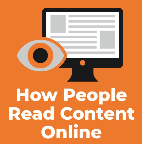 Lectura en línea