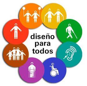 logo-de-diseño-universal