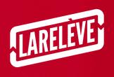 lareleve.com