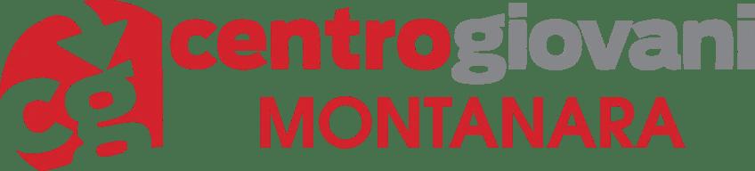 Lavoro Informagiovani Parma