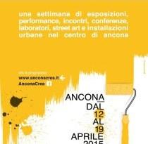 ancona-crea