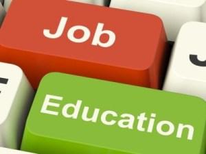 alternanza-scuola-lavoro1
