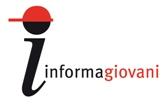 Informagiovani Ancona
