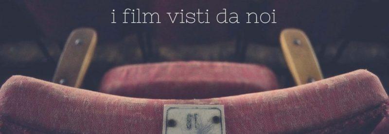 cinema_header