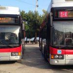 Biglietto o abbonamento bus a portata di un click
