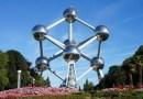 Europa: 60 anni e tutta la vita davanti