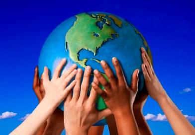 I giovani NEET cittadini globali
