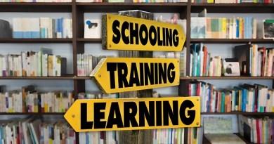Laboratori Informagiovani per la scuola