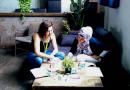 Education Hackathon: innovare l'educazione!