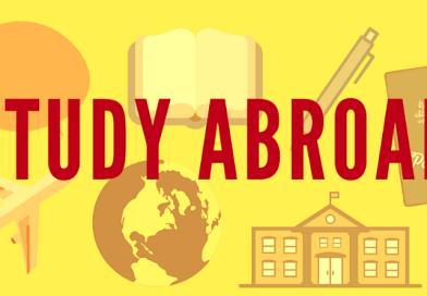 Study Abroad: una marcia in più