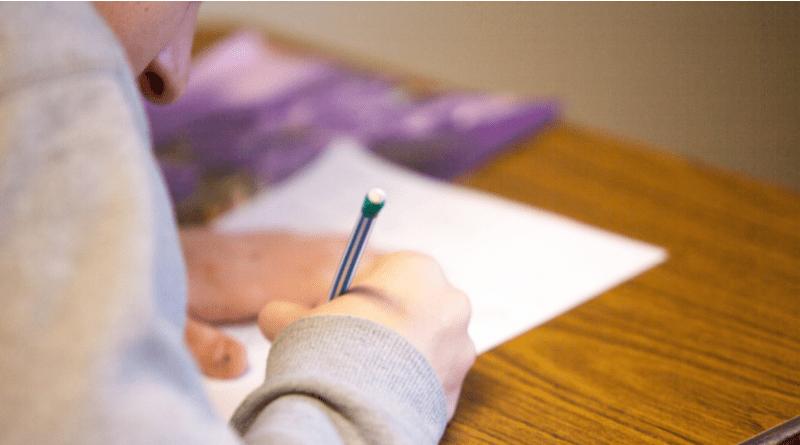 Test accesso università: novità 2019