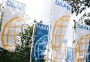 Formazione in Germania con le borse di studio DAAD